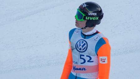 Harald Lemmerer