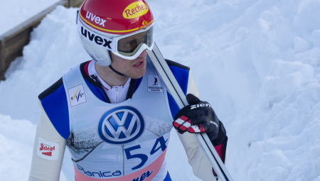 Marco Pichlmayer